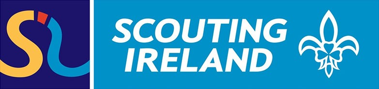 SCOUTING IRELAND
